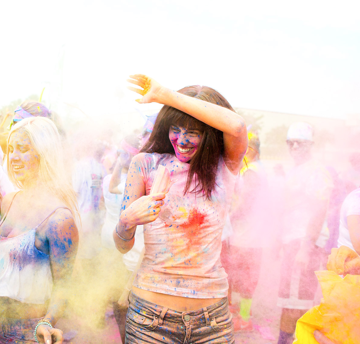 ColorVibe2015_018