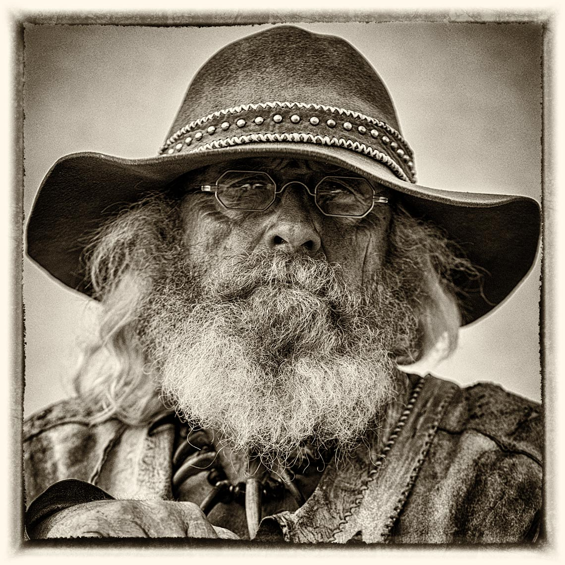 MountainMan_077web