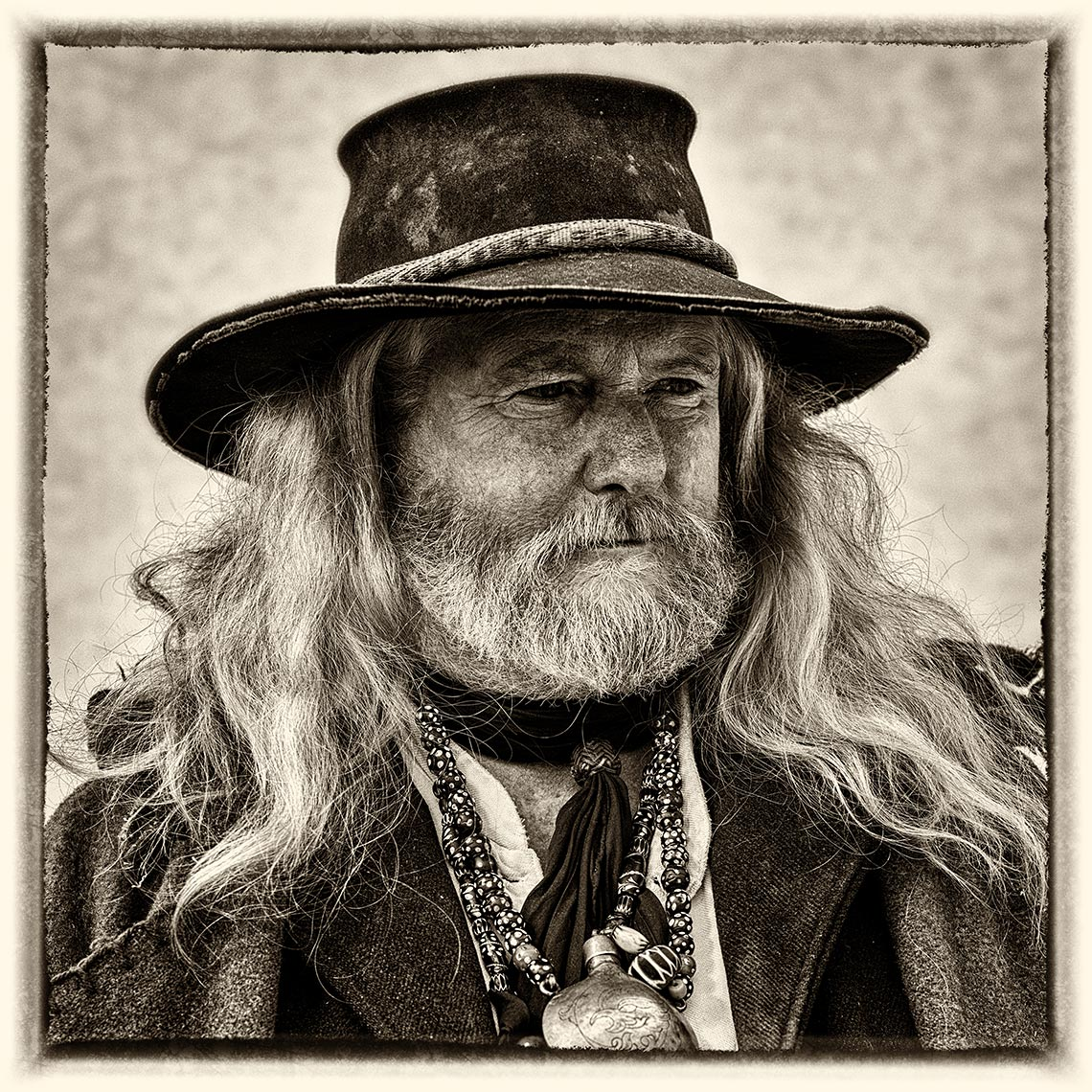 MountainMan_107web
